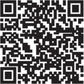 Scan for Google Play