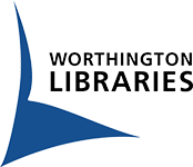 Worthington Libraries logo